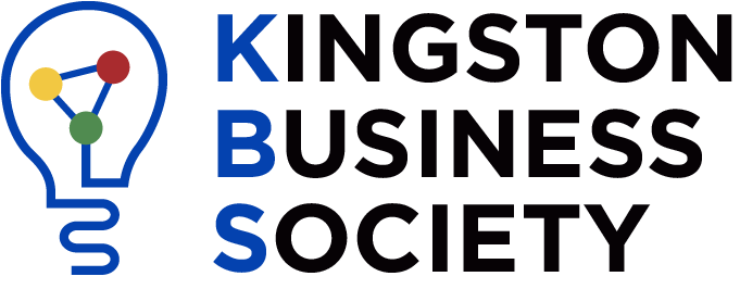 Kingston Business Society